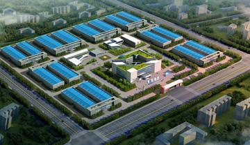 打造世界一流的平台型防水企业